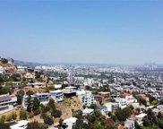 8637     Hollywood Boulevard, Hollywood image