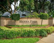 2483 Hickman Circle, Clearwater image