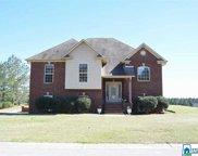 710 Ridgefield Way, Odenville image