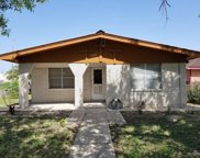 422 N Mayberry  Road, Mission image