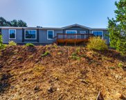 166 Chisholm Trail, Alto image