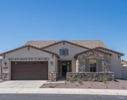 14228 S 179th Avenue, Goodyear image