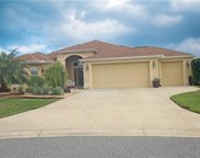 3471 Behring Terrace, The Villages image