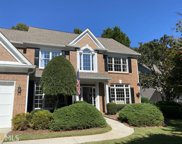 120 Witheridge Dr, Johns Creek image