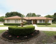 108 Woodlake Dr, McQueeney image