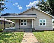 1300 Elmwood Avenue, Fort Worth image