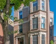 2849 North Burling Street Unit 1, Chicago image