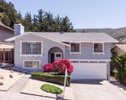 1048 Everglades Dr, Pacifica image