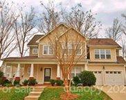 10317 Old Carolina  Drive, Charlotte image