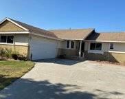 8445     Philodendron Way, Buena Park image