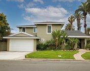 803     Temple Street, San Diego image