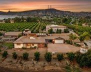 2345     Yucca Drive, Santa Rosa image