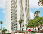 16425 Collins Ave Unit 814, Sunny Isles Beach image