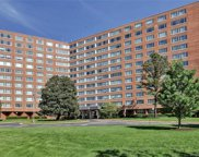 5100 Monument  Avenue Unit 1211, Henrico image