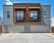 370 Foch Street, Fort Worth image