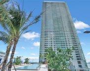 3131 Ne 7th Ave Unit #3803, Miami image