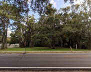 6319 Palm River Road, Tampa image