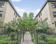 1431 W Summerdale Avenue Unit #1B, Chicago image