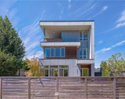8021 16th Avenue NE, Seattle image