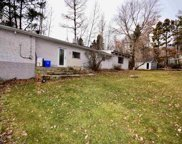48 4521 Lakeshore Road, Rural Parkland County image