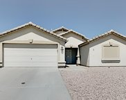 13710 N 124th Lane, El Mirage image