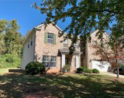 5538 Versage  Drive, Mint Hill image