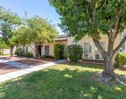1707 N Miller Road, Scottsdale image