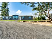 26281 High Pass Rd, Junction City image