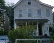196  Elm Street, Staten Island image