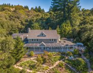 1760 Jack Rabbit Rdg, Scotts Valley image