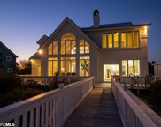 32560 River Road, Orange Beach image