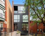 721 N Ada Street Unit #1, Chicago image