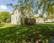 1140 Lincoln St, Centerville image