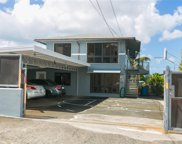 1609 Nobrega Street, Honolulu image