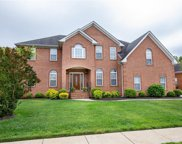325 Sweetbay Drive, South Chesapeake image
