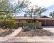 513 E Manhatton Drive, Tempe image