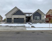 16120 Fairway Drive, Commerce City image