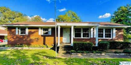 802 W Arbor Drive Nw, Huntsville