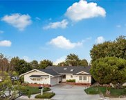 10     Sunnyfield Drive, Rolling Hills Estates image