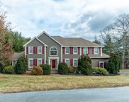 116 Sherwood Drive, North Andover image
