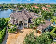 6821 Danah  Court, Fort Myers image