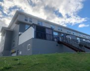 201 Abasand  Drive Unit 318, Fort McMurray image