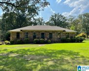 3432 Conly Road, Hoover image
