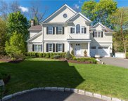 27 Old Stamford  Road Unit 27, New Canaan image