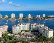400 SE 5th Avenue Unit #905, Boca Raton image