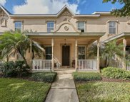 14447 Bluebird Park Road, Windermere image