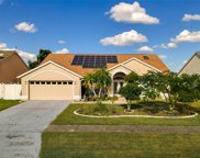 1625 Burryport Drive, Orlando image