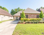 16119 Belle Brittany Ave, Baton Rouge image