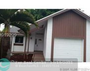 3913 NW 72nd Ln, Coral Springs image