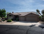 3528 N Eagle Canyon --, Mesa image